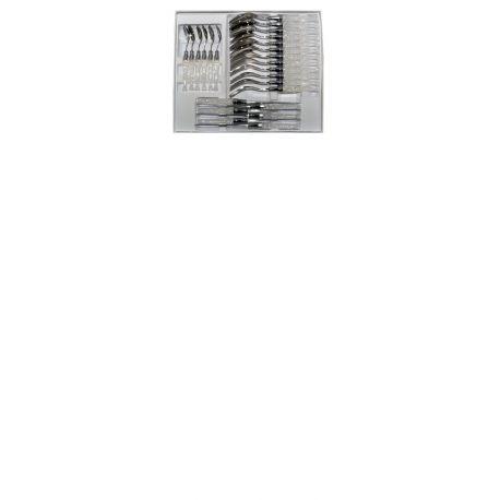 Lido - Coffret 24 pièces