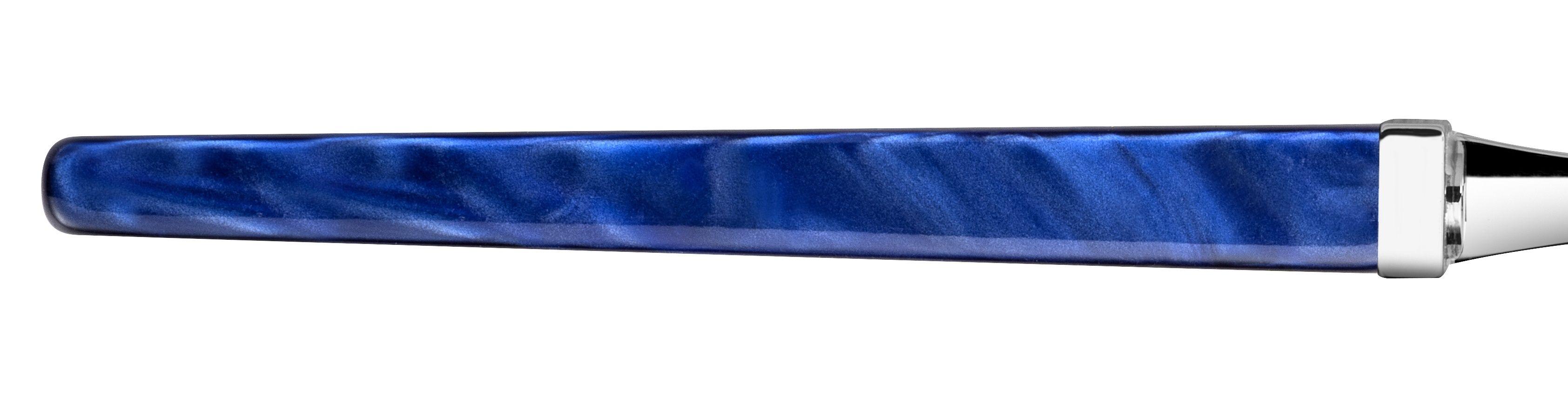 51-night blue